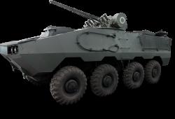 BTR_60